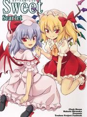 Sweet Scarlet