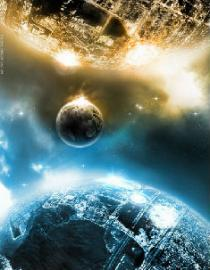 网游之玩转宇宙