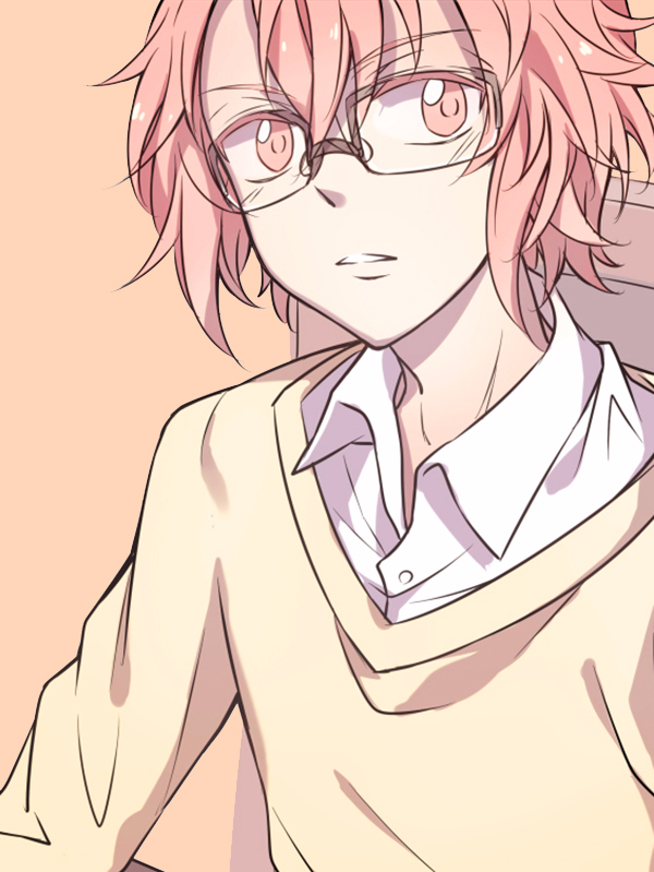 小眼镜风流君