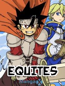EQUITES