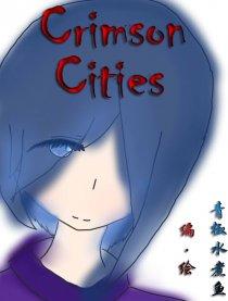 Crimson Cities