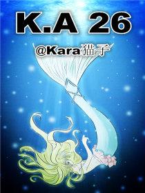 K A 26