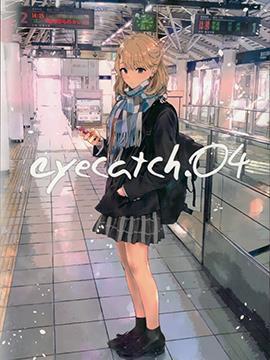 (C93)eyecatch 04