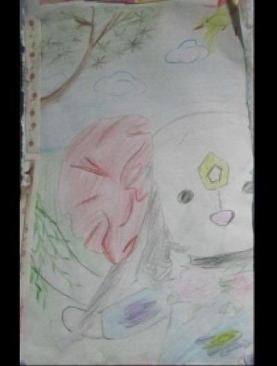 楓繪本-楓漫畫系列